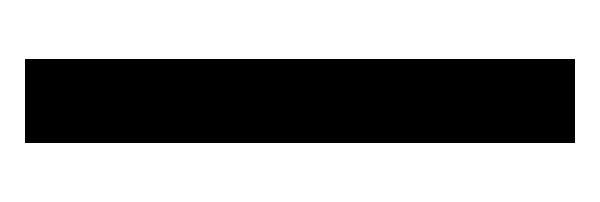 Augusta Active logo