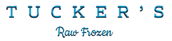 Tuckers Raw Frozen