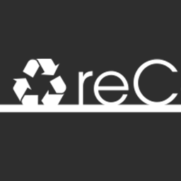 recollect2 Company