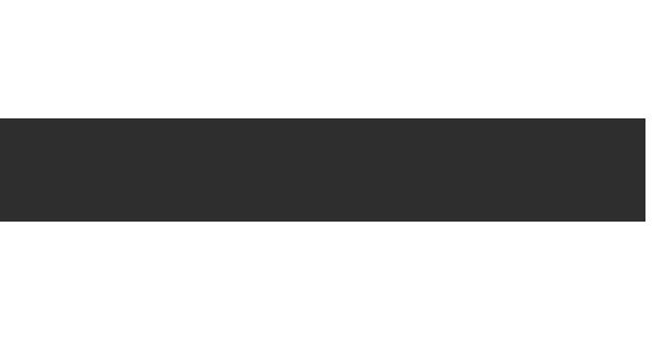 recollect2 logo