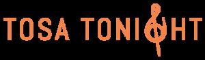 Tosa Tonight Logo